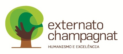 Externato Marcelino Champagnat