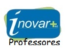 Inovar_profs